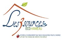 3 ecosolidaires